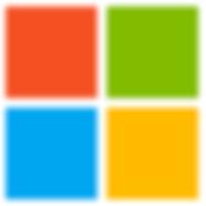Microsoft-Grid.png