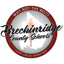 Breckenridge County