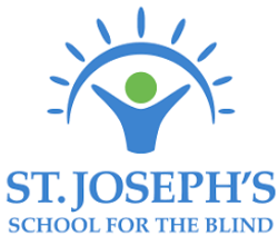 St. Jospeh School Blind