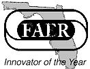 faer-award.png