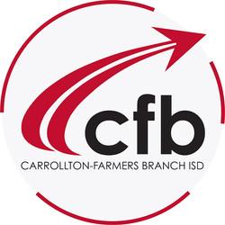Carrollton Farmers ISD