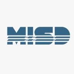 Macomb ISD