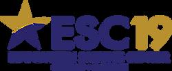 ESC 19