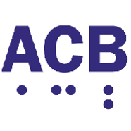 acb-Logo-Only.png