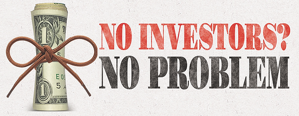 NoInvestorsNoProblem-Logo.png