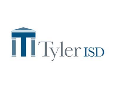 Tyler ISD