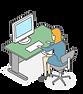 TeacherAtComputer.png