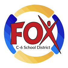 Fox C6