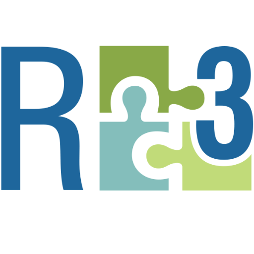 Region 3 ESC