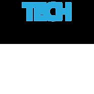 Tech-Trends-Logo-BLUE-2018-Thin2.png