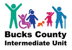 Bucks County IU