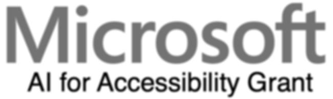 Microsoft-NoGrid.png