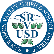 San Ramon Valley USD