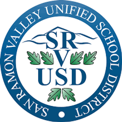 San Ramon Valley USD