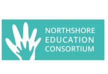 Northshore Ed Consortium