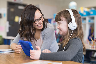 teacher-girl-headphones.jpg