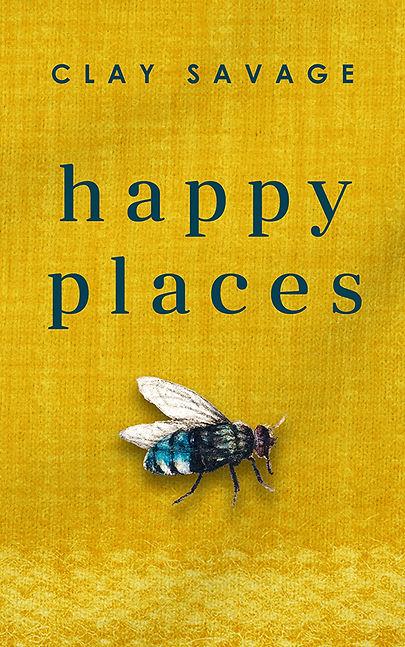 Happy Places D6Back E.jpg