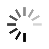 kisspng-iphone-5s-ios-progress-bar-icon-