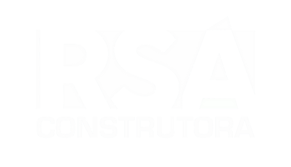 Logo_RSÁ.png