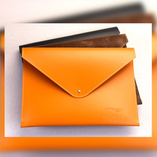 Porte-document