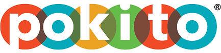 Logo POKITO.jpg