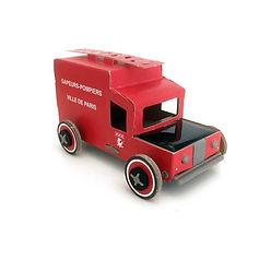 camion-pompier-1-clair.400.jpg