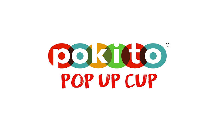 POKITO