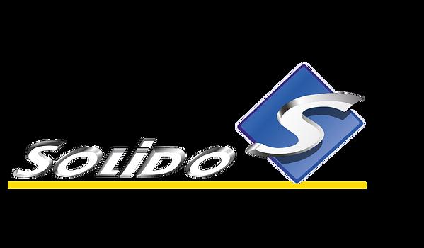 logoSolido.png