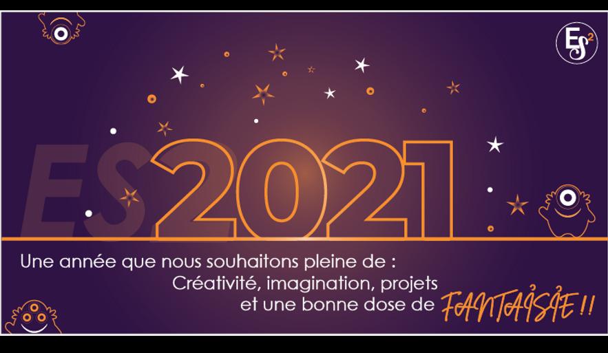 CarteES2-2021.png