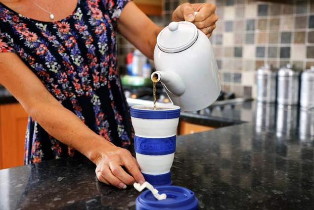 pokito teapot.jpg
