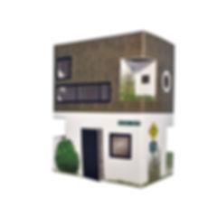 veilleuse-solaire-casagami-maisons-du-mo