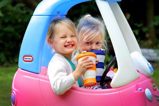 pokito-children-car.jpg