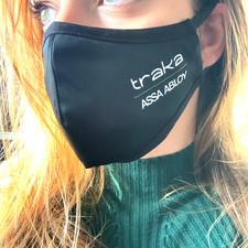 masque Traka
