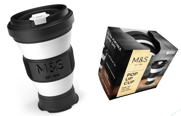 M and S cup and packaging.JPG