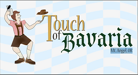 touch-of-bavaria-logo.png
