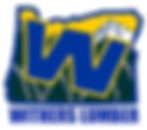 web_withers-logo-2-2019.jpg