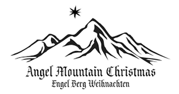 angel mountain christmas.png