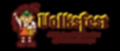 Volksfest_Logo_FinalArt_ManNameTag.png
