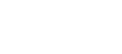 logo-reducaobranca.png