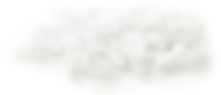 cloud_PNG0.png