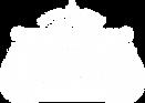 Stella_Artois_new_logo.png