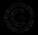 Logo-sem-nome-branca-300x273 copy.png