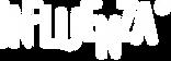 logo-influenza.png