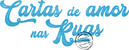 Logo-Cartas1.png