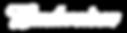 budweiser-vector-logo.png