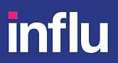 logo_influ_color.png