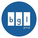 We are proud to partner with, BGL Group