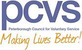 We are proud to partner with, PCVS