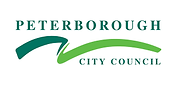 We are proud to partner with, Peterborough City Council