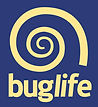 We are proud to partner with, Buglife